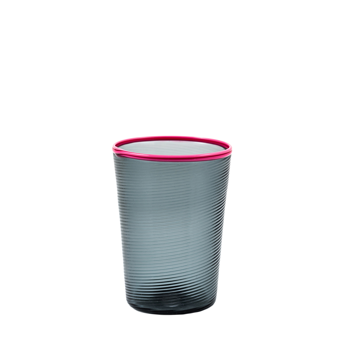 roi_glass_shot_sake_riga_mena_murano_design_giberto_venice