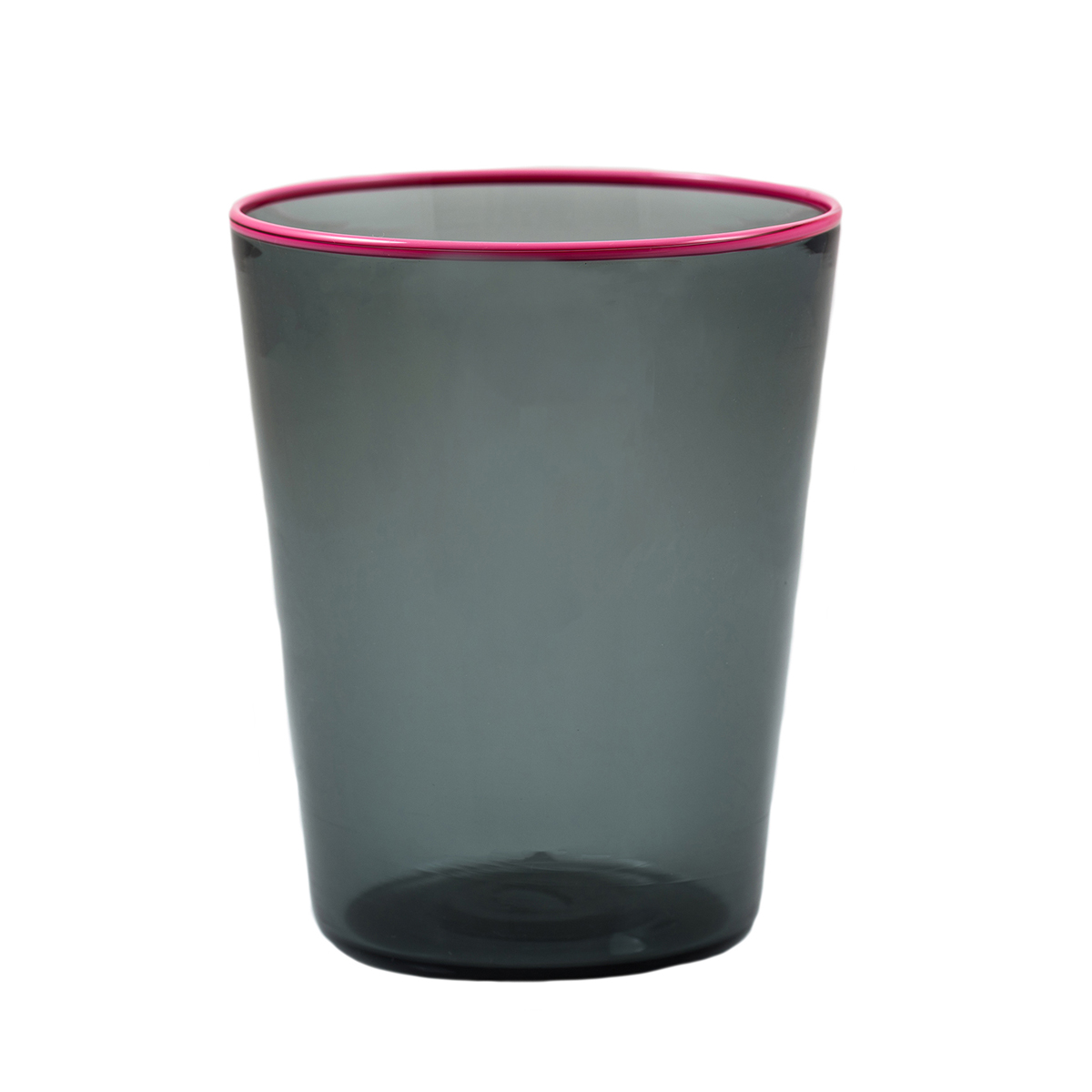 roi_water_murano_glass_pink_rim_luxury_venice