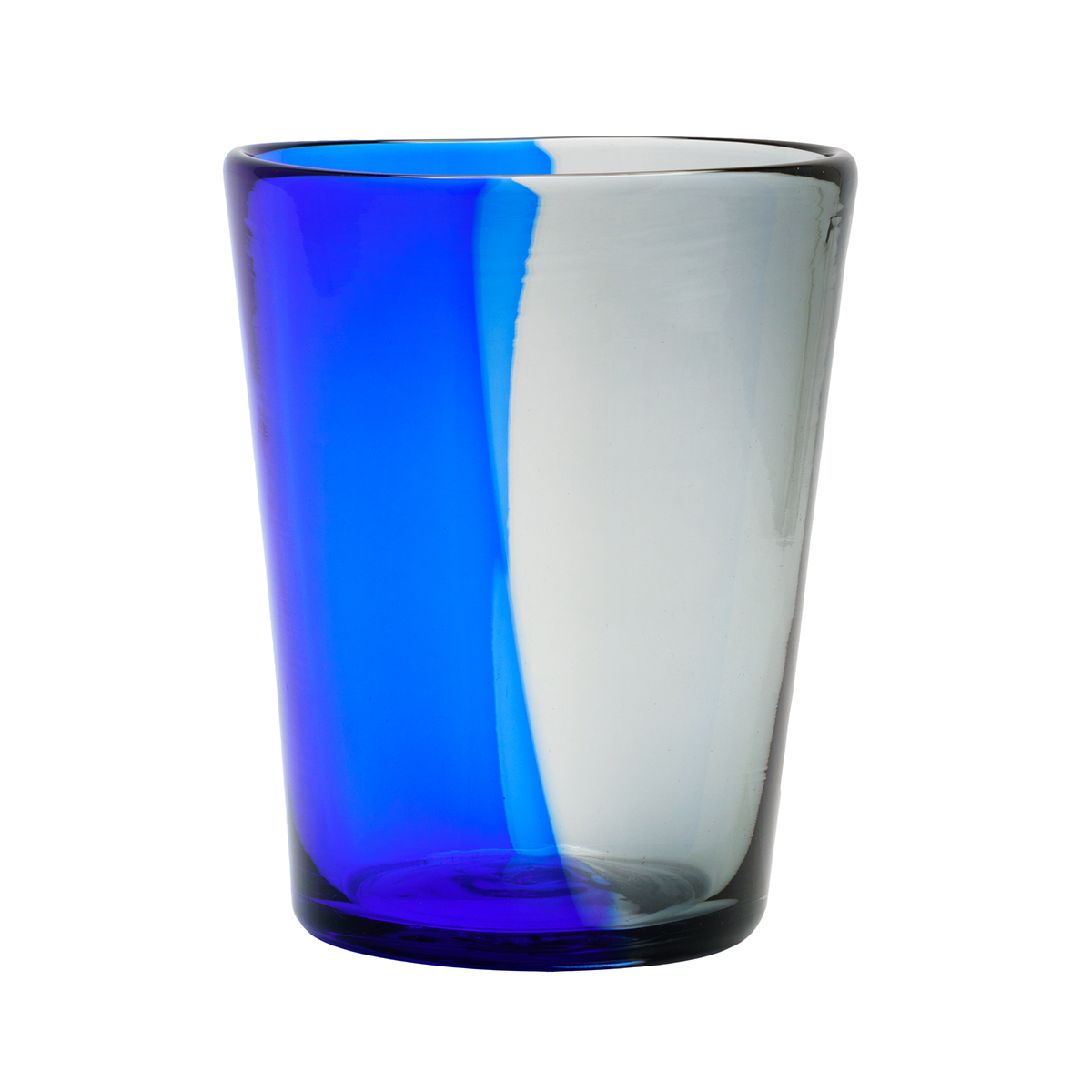 rothko blue