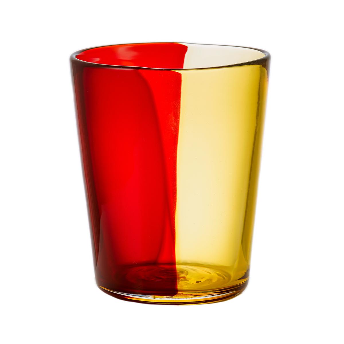rothko_glass_red_amber_murano_handmade_luxury_design