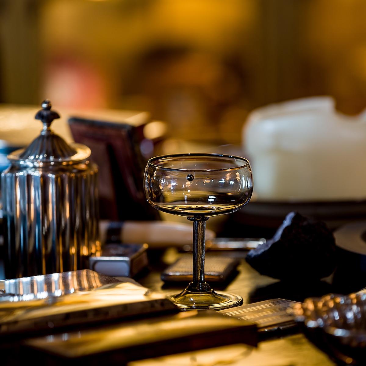san-valentino-valentine-champagne-glass-cup-luxury-murano-venice