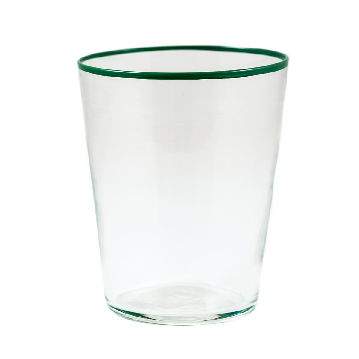 spring-rim-green-glass-crystal