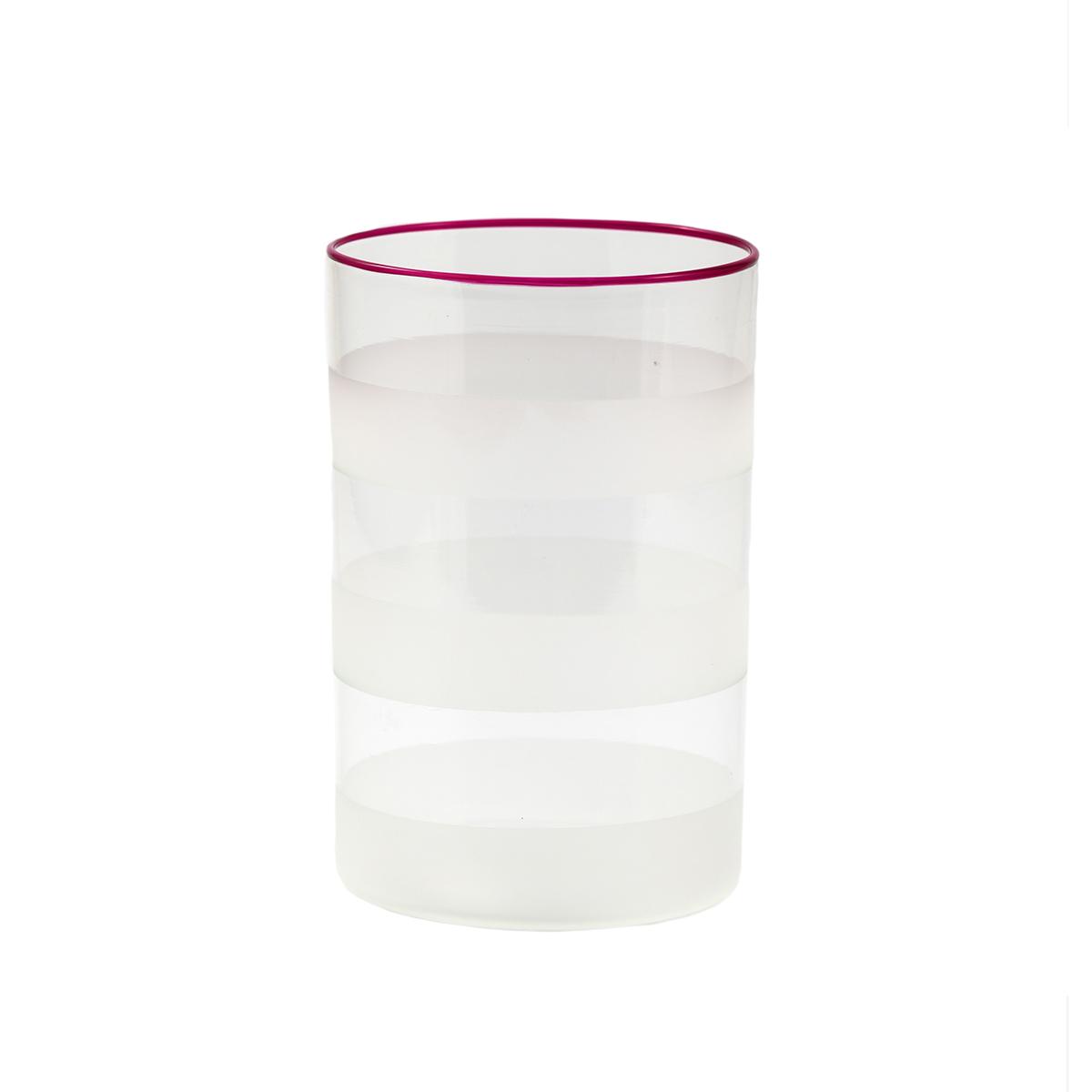 strica_water_horizontal_lines_glass_murano_design_giberto_handmade_venice