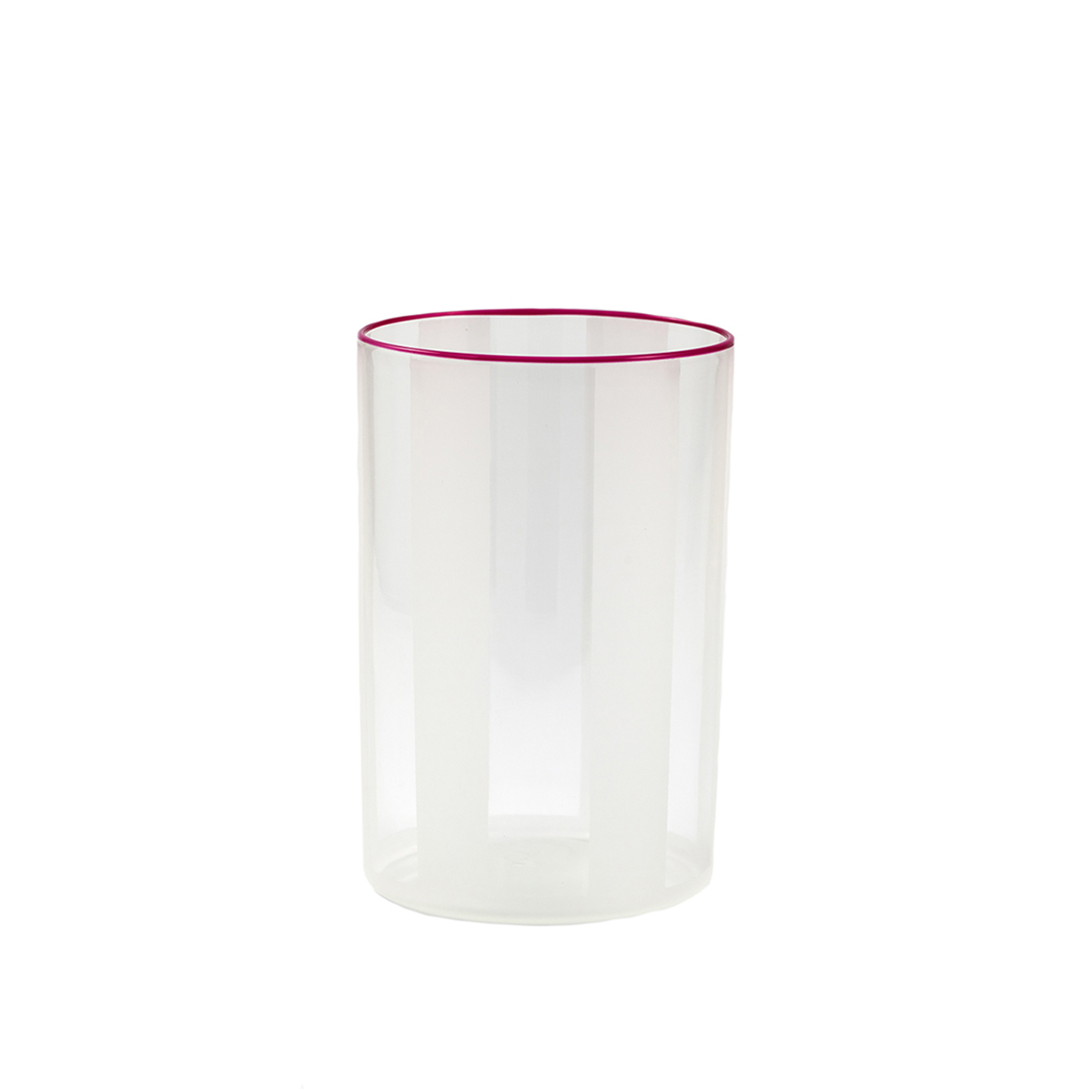 strica_wine_vertical_lines_glass_murano_design_giberto_handmade_venice