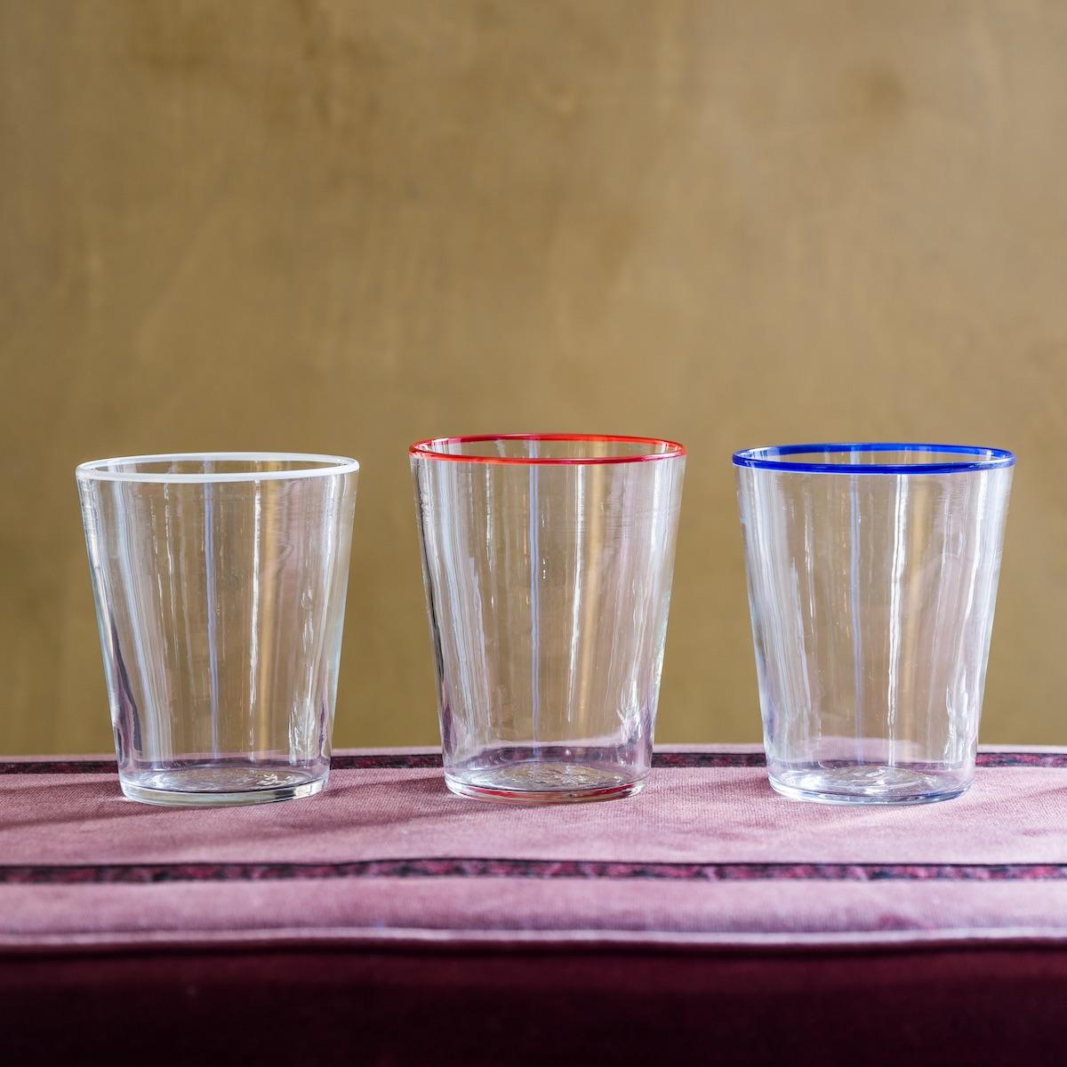 summer-glasses-perfect-luxury-fun-glass-italian-designer-venice