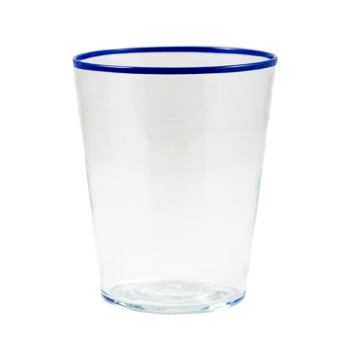 summer-vaso-glass-murano-blue-rim-crystal-design-giberto-venice