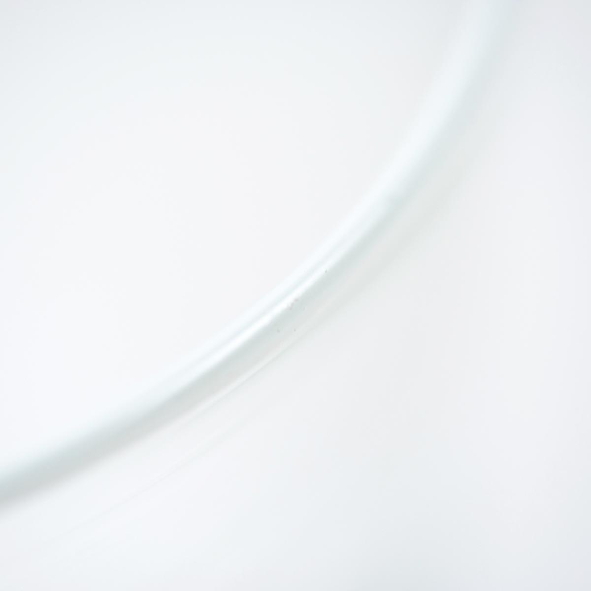 summer-vaso-glass-murano-white-rim-crystal-design-giberto-venice-detail
