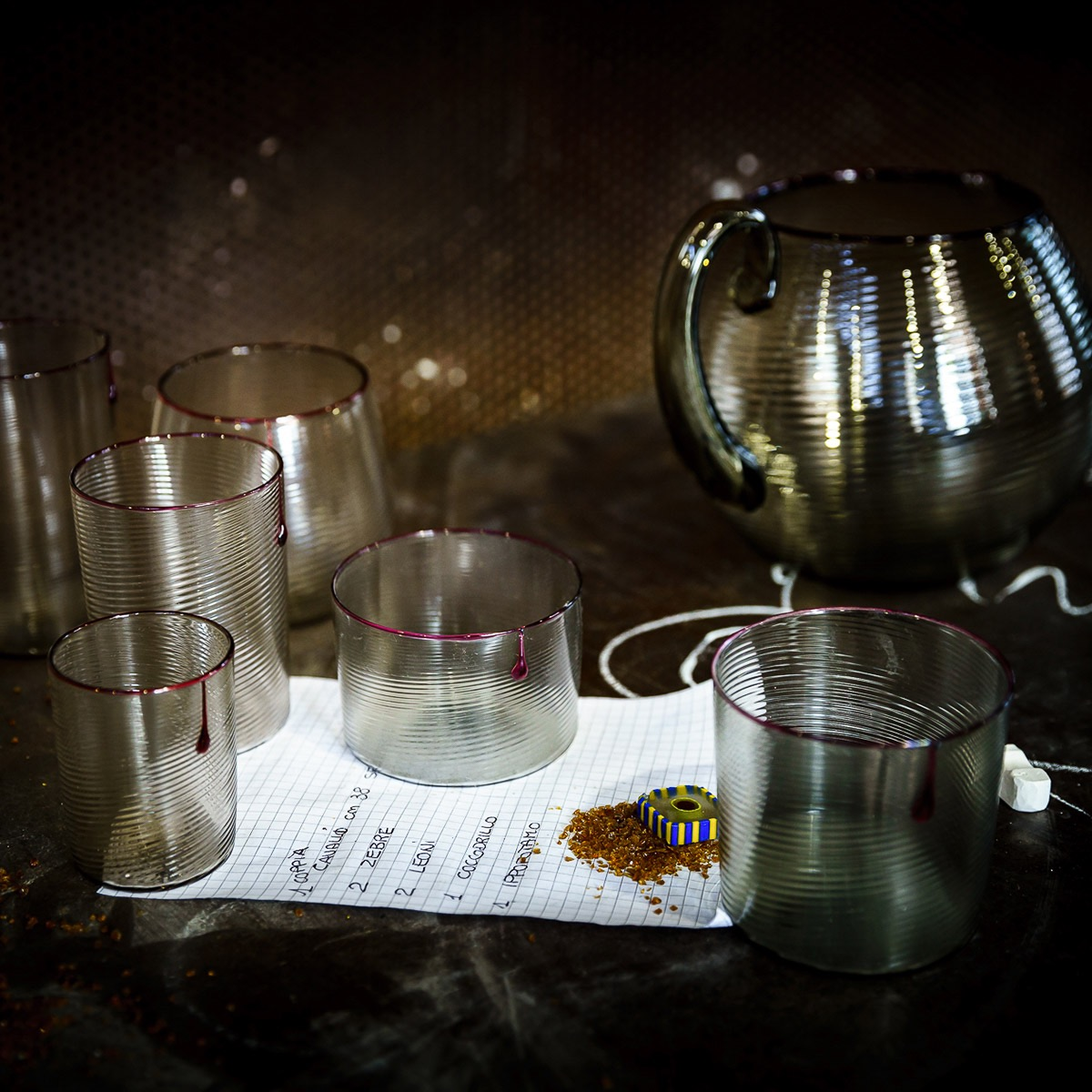 tancredi-glass-murano-design-giberto-luxury-handmade-wine-drink-tear-drop-venice