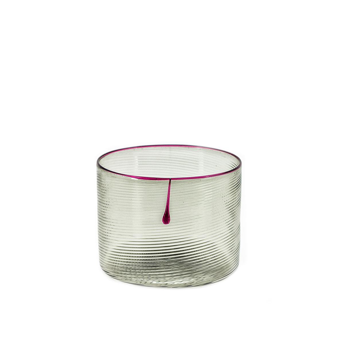tancredi-glass-murano-design-giberto-luxury-handmade-wine-drink-tear-drop