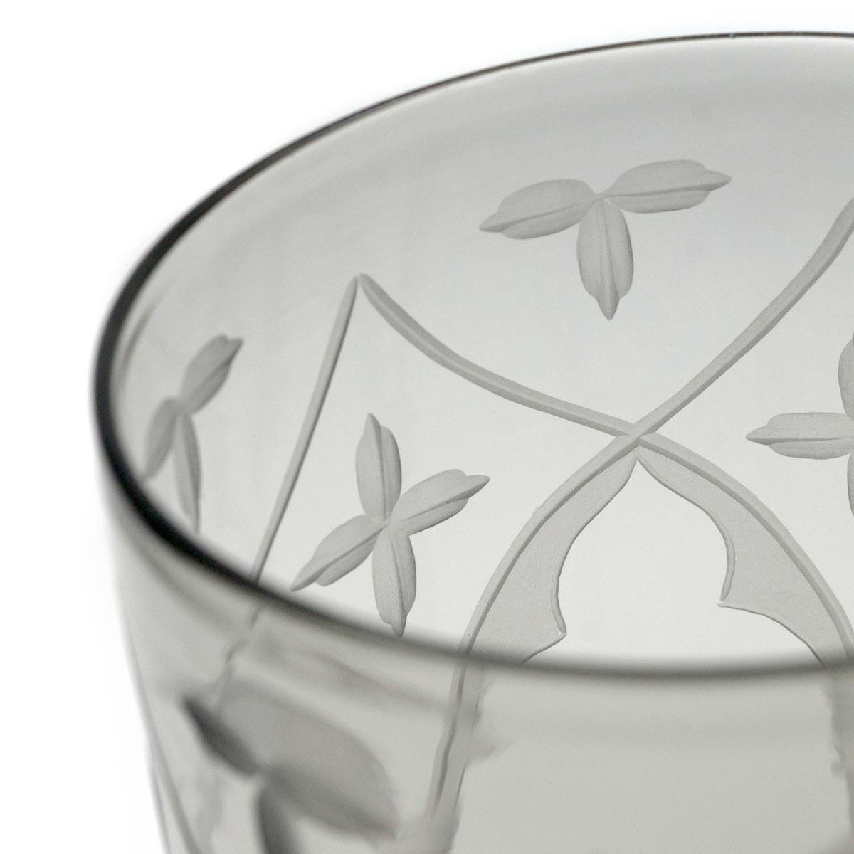 vase-candle-engraving-palace-palazzo-cadoro
