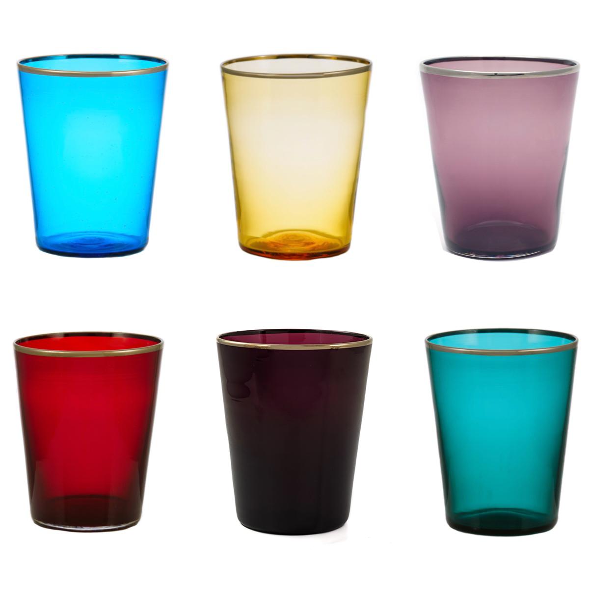 vaso-acqua-set