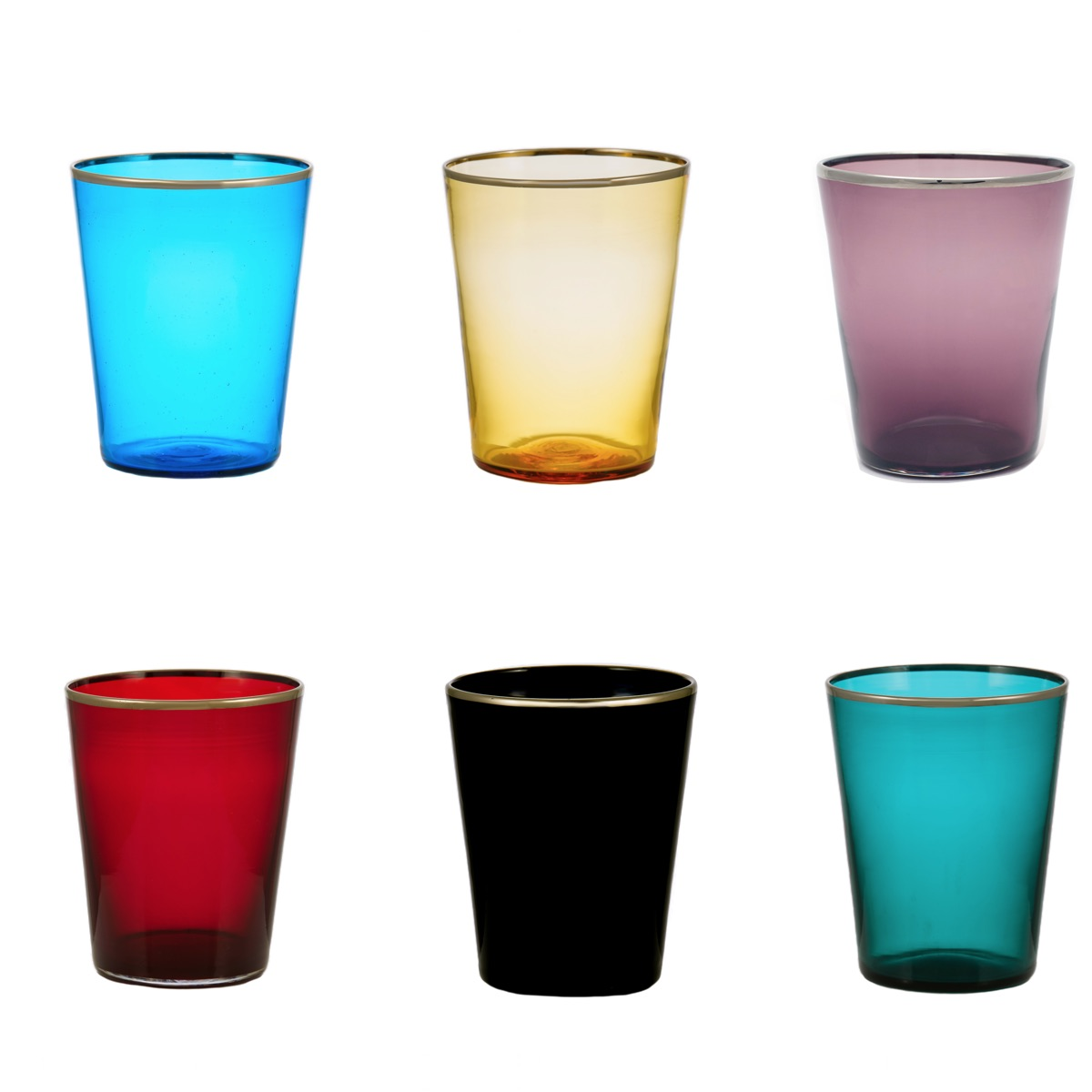 vaso-colours-set-murano-platinum