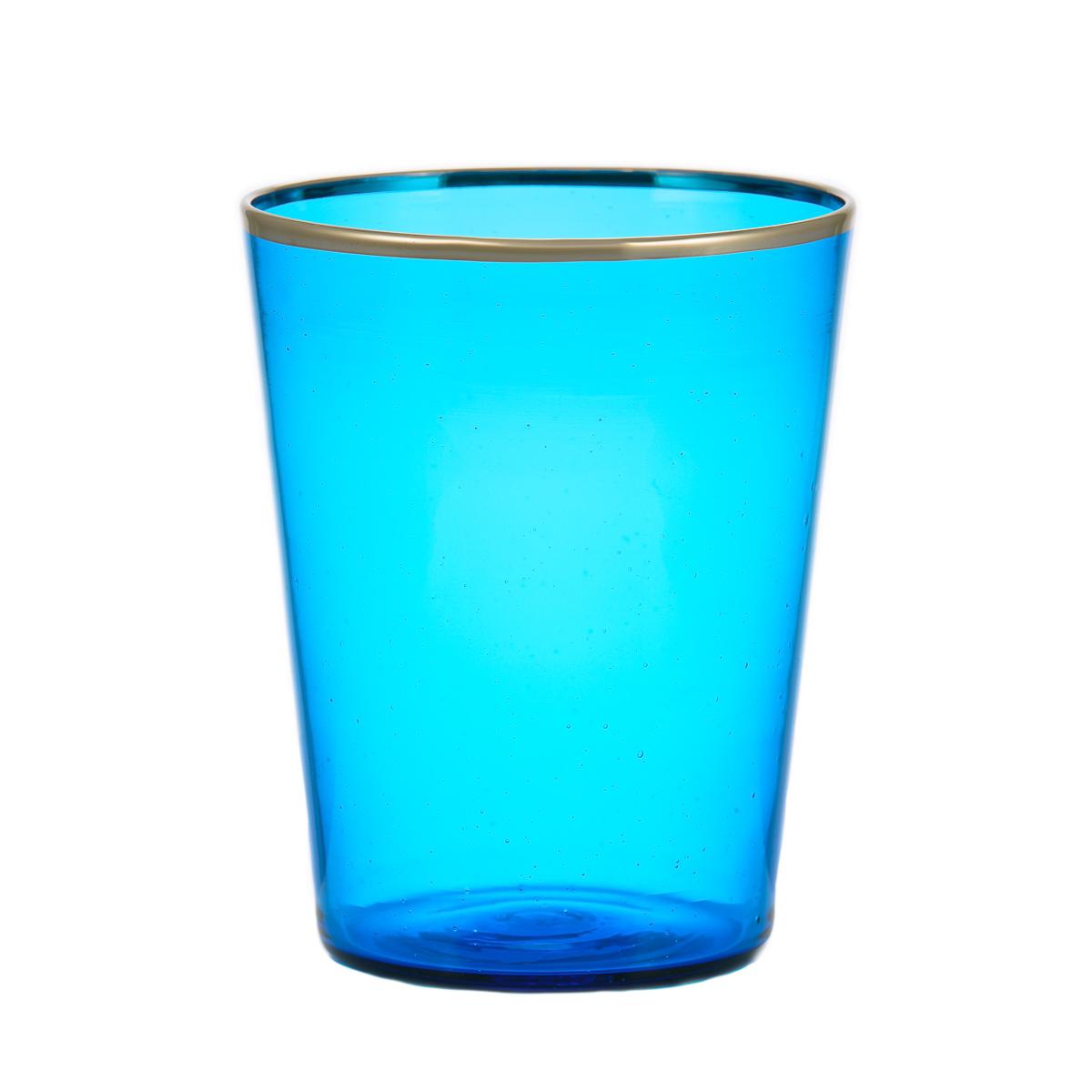 vaso-glass-giberto-colorful-platinum-design-water-wine-acquamare-luxury