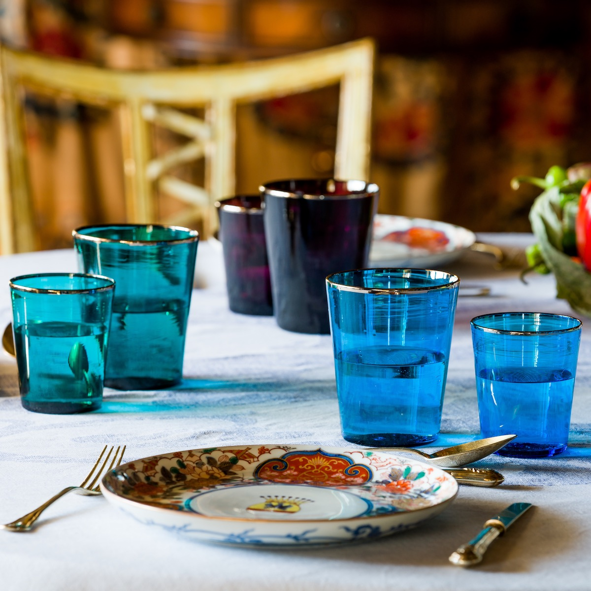 vaso-glass-giberto-colorful-platinum-ideal