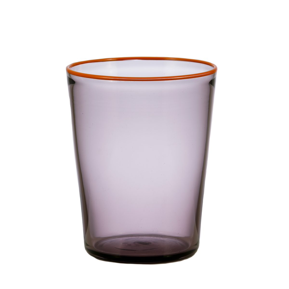 vaso-glass-giberto-colorful-spring-estelita-season-venice-design-luxury