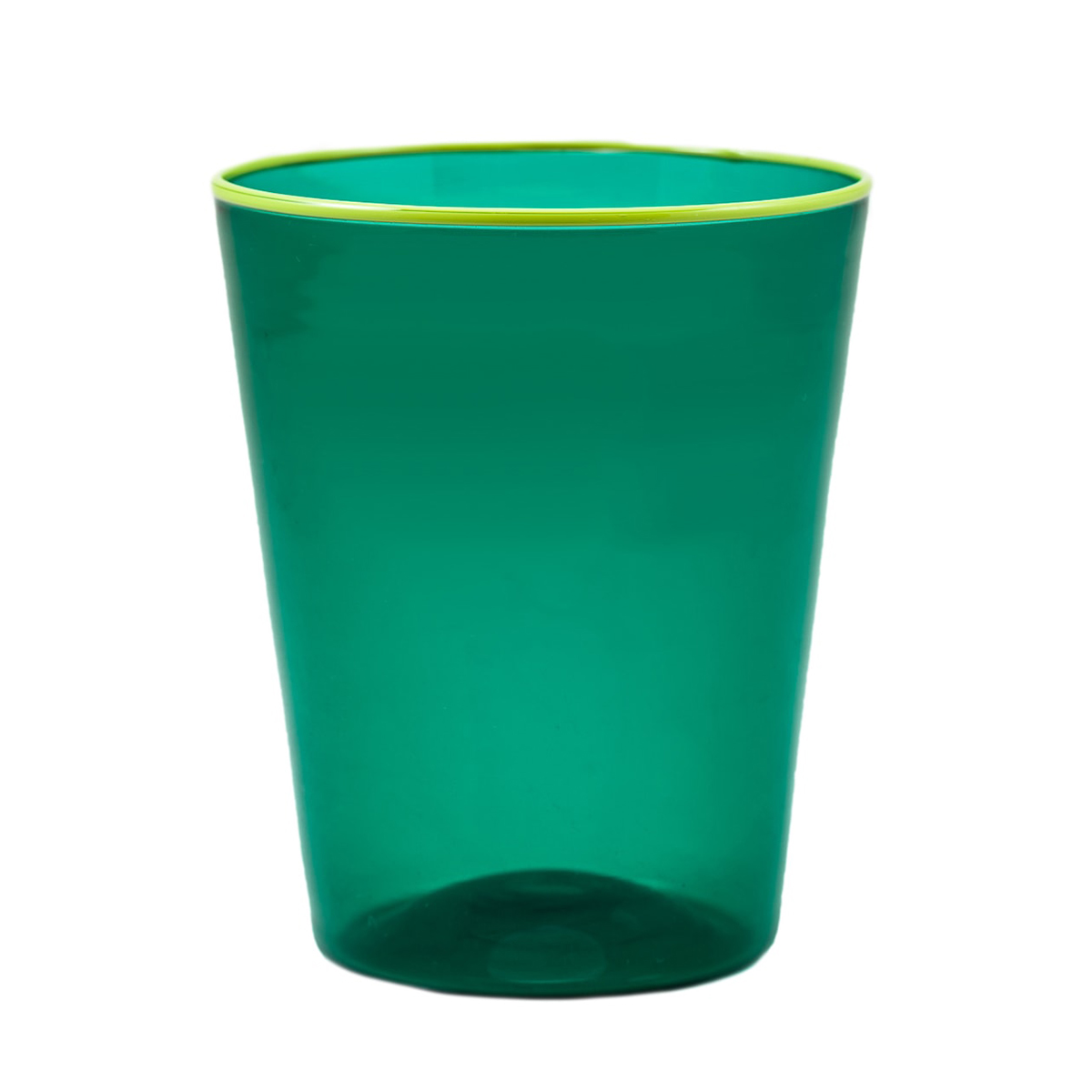 vaso-glass-giberto-colorful-spring-menta-mint-season-design-venice-luxury-min