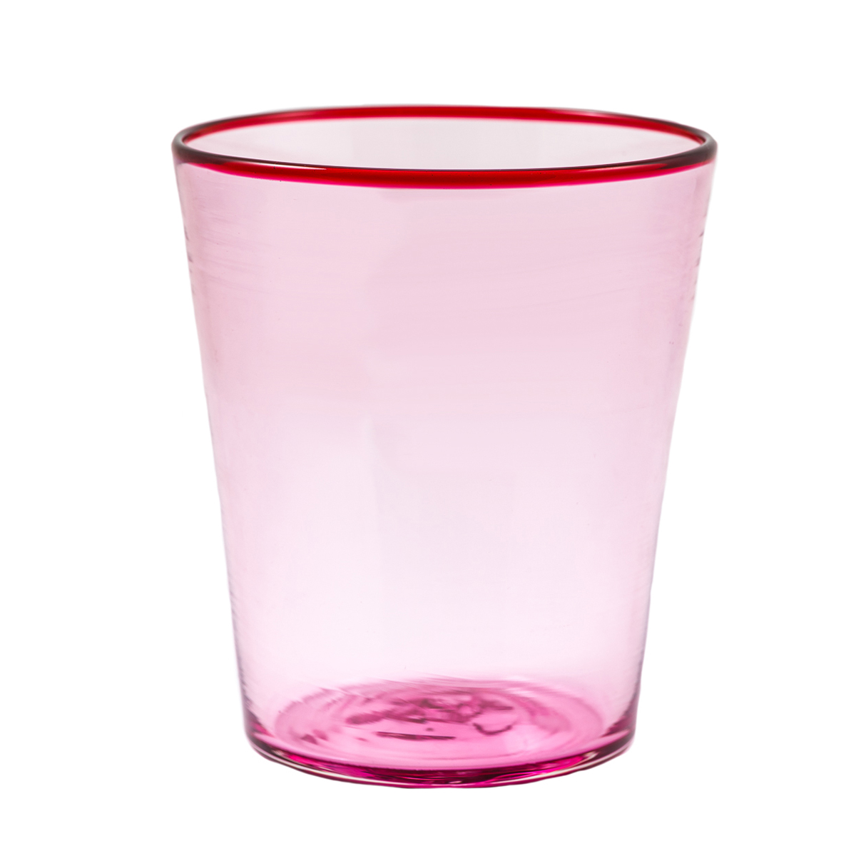 vaso-glass-giberto-colorful-spring-season-rose-luxury-venice-design