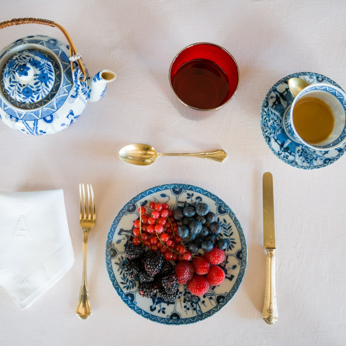 vaso-red-table-glass-dining-fine-murano-artisanal
