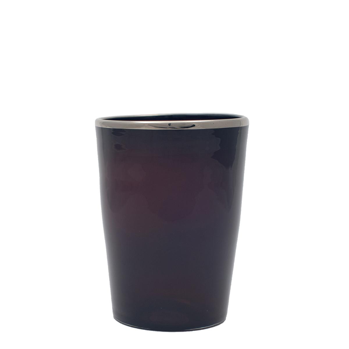 vaso_glass_murano_design_wine_venice_handmade_giberto