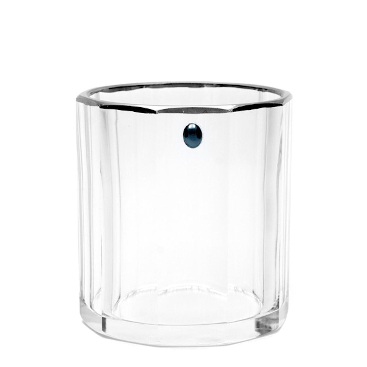vera_wine_glass_murano_crystal_platinum_rim_giberto_design_venice