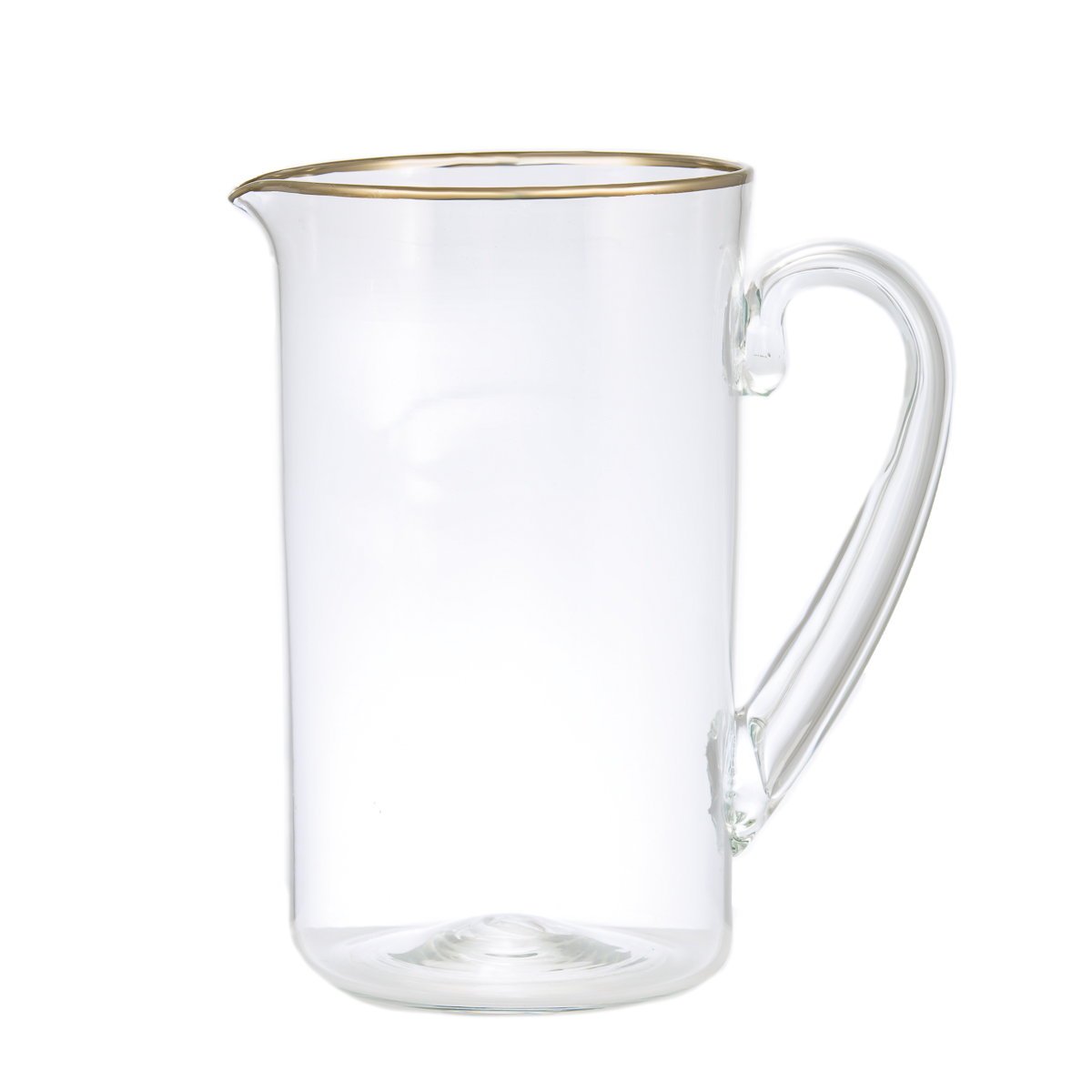 viola_clear_jug_glass_luxury_murano