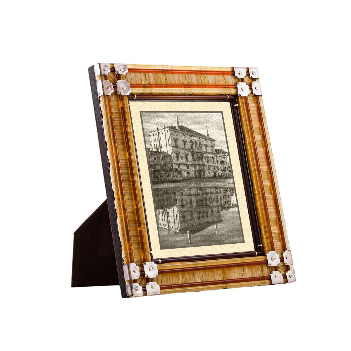 virginia_frame_amber_design_giberto_murano_venice_luxury_photograph